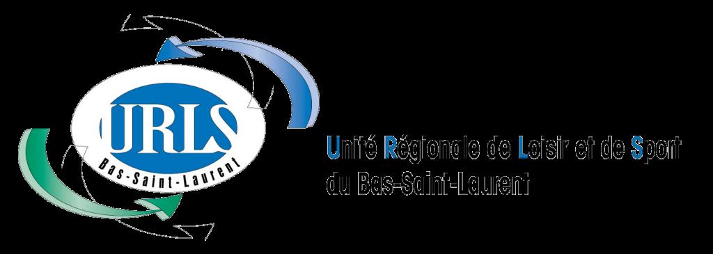URLScoulsansfond