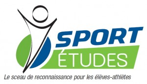 logo_SE