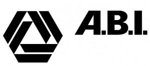 Aluminerie de Bécancour Inc.